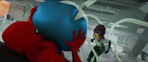 Into-spiderverse-animationscreencaps com-6037