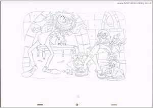Original-Pagemaster-Production-drawing-the-pagemaster-31010635-1657-1169