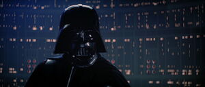 Star-wars5-movie-screencaps.com-13114