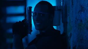 Agent 23 2