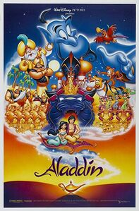 AladdinPoster