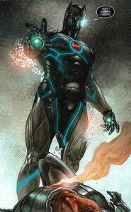 Bruce Wayne (Earth -44) 0001