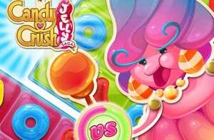 Candy-Crush-Jelly-Saga-how-to-beat-jelly-queen