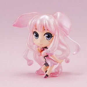 Hobbyjapan puchitto queens blade05
