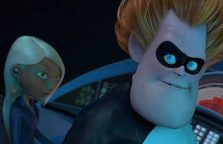 Incredibles-syndrome-mirage-characters