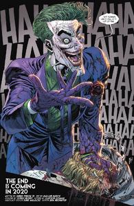 Joker&Henchman