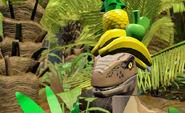 Lego-jurassic-world-02