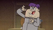 Max's Evil Laugh