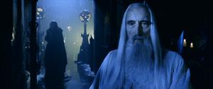 Saruman the White 12