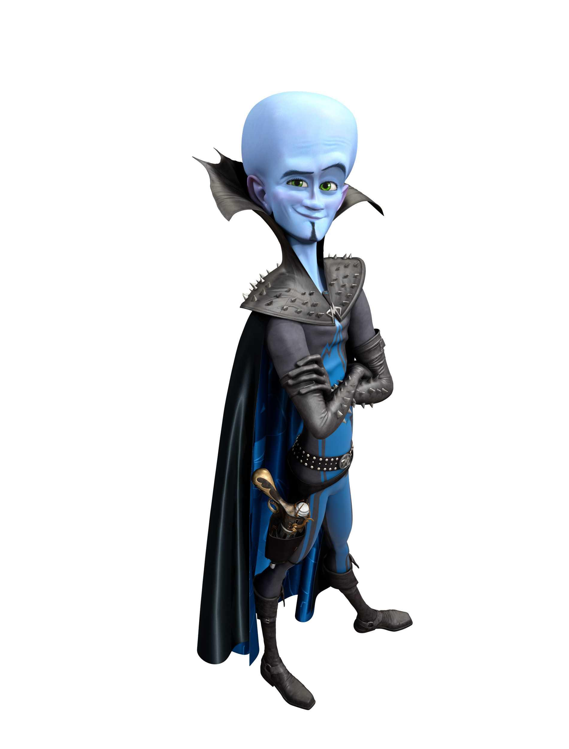 Kyle home dreamworks animation wiki fandom powered by wikia - Sinister Megamind