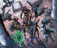 2881707-thunderbolts 106 page 11