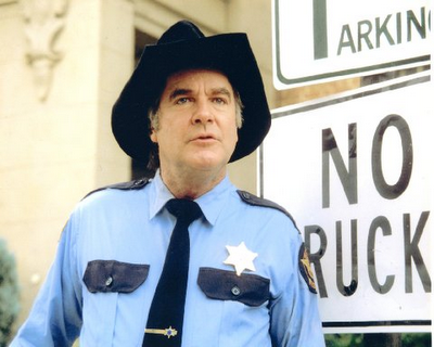 383283-sheriff rosco p. coltrane