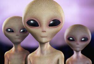 Aliens-0