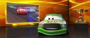 Cars3-disneyscreencaps.com-717