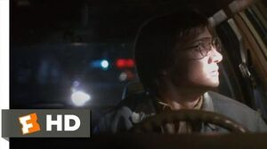 Dahmer (9 10) Movie CLIP - Pulled Over (2002) HD