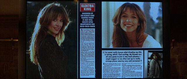 File:Elektra King 2.jpg
