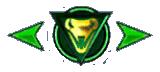 Faction Symbol VIPER 002