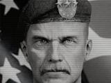Generale Shepherd