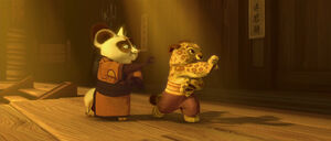 Shifu-young-Tai-Lung