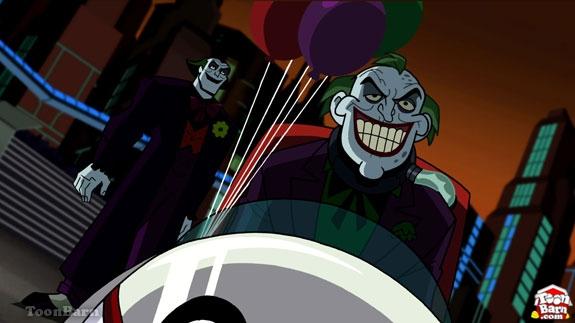 File:The-Joker-Rises.jpg