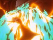 The Swan Princess 3 - Zelda's Death