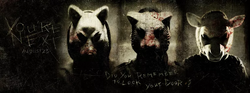 You'renext05