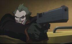 Assault-on-arkham-joker