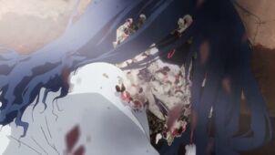 Best of Anime- Shiki -Nao's Death- 010 0001