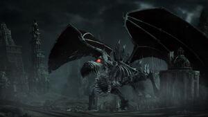 Dragon-hunters-disneyscreencaps.com-7781
