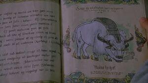 Klaus Book