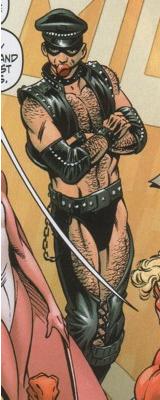 Leatherboy1