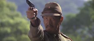 Lieutenant Tay 2
