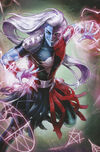 Malekith the accursed