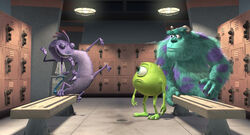 Monsters-inc-disneyscreencaps.com-1250