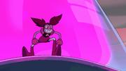 Spinel (Steven Universe) 13