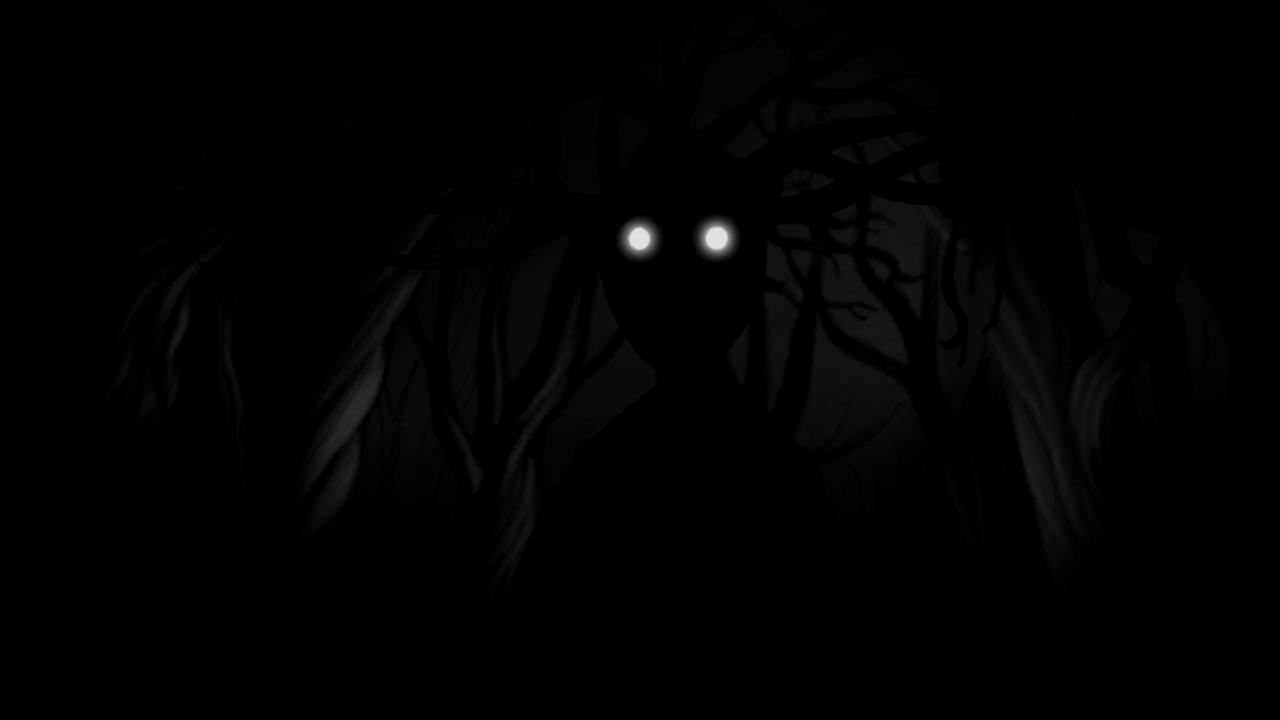 Superb The Beast In Darkness