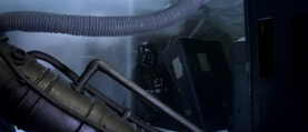Vader base