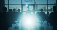 Wayne Enterprises Board Members