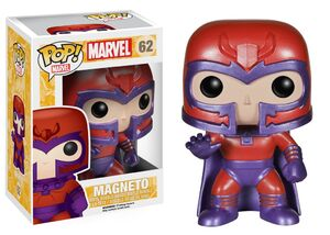 4469 X-Men - Magneto hires 1024x1024