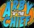 ArbyChiefLogo