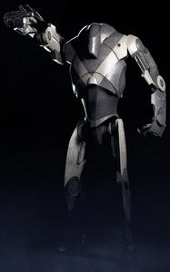B2-RP-battle-droid-SWBF2