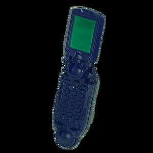 Call me Appelle-moi Cellphone