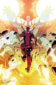 Comics-deadpool-vs-thanos