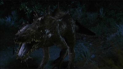 Dinocroc44xt9.5933