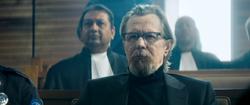 Dukhovich in Trial