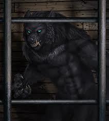 Gorillaz 2