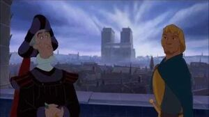 HoND 7 the Palace of Justice 1080 p HD