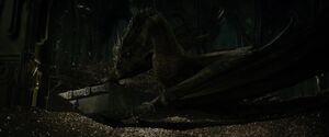 Hobbit-smaug-movie-screencaps.com-16594