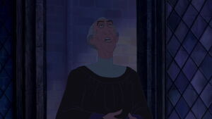Hunchback-of-the-notre-dame-disneyscreencaps.com-5692
