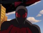 Kaine Scarlet Spider